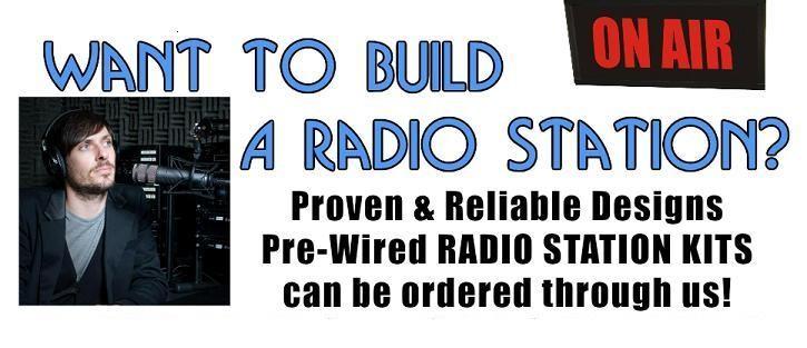130830 - want radio 2